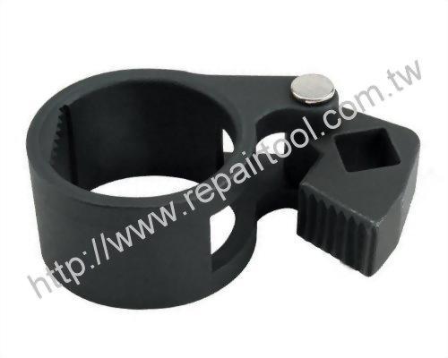 MultiPupose Inner Tie Rod Tool