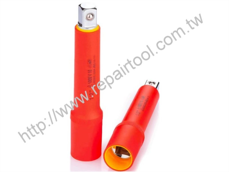 1000V Insulated Extension Bar