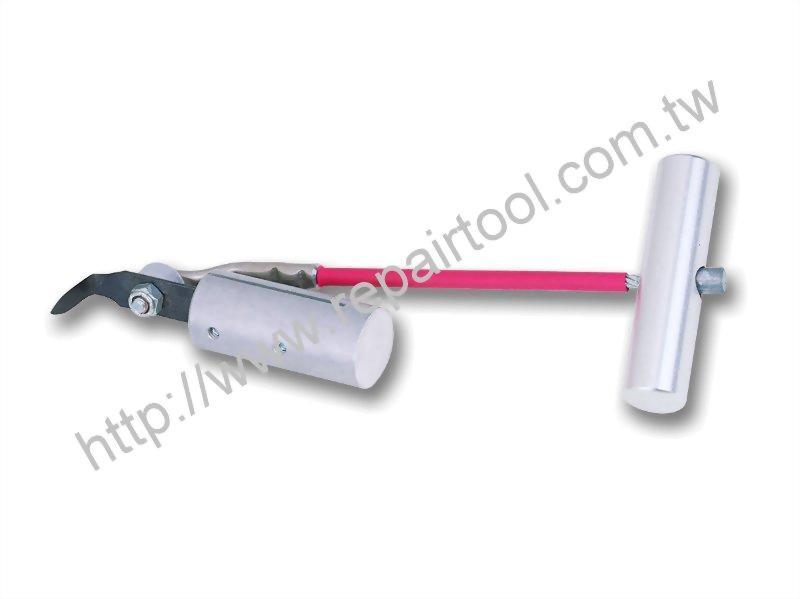 Windscreen Removal Tool-Standard