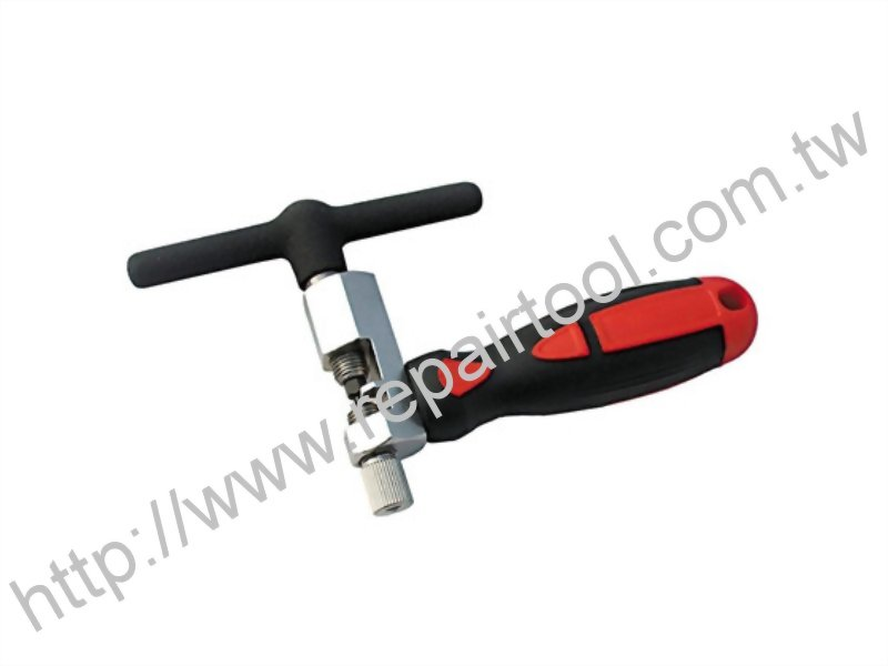 Chain Tool w/ Soft Handle