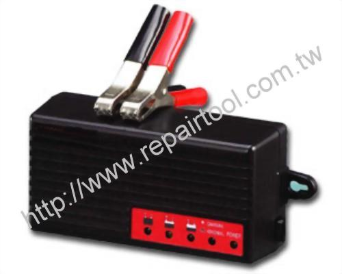 Switching Power Supply Charger