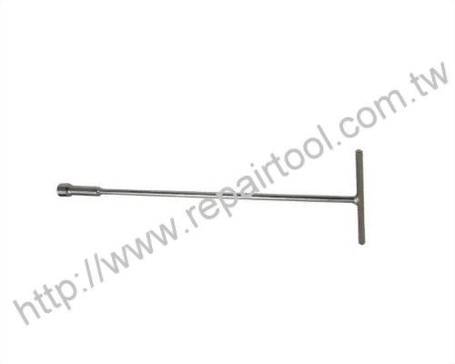 Brake nut adjust tool(14mm)