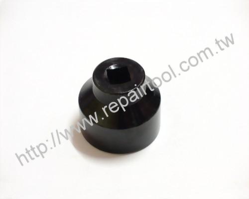 clutch socket(39mm)