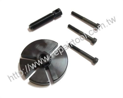Flywheel Puller tool(diameter 100)