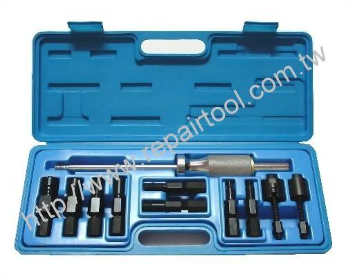 Beaeing Puller Tool's