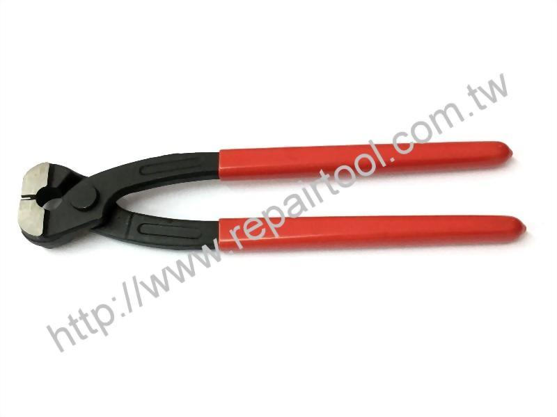 Button Removal Tool