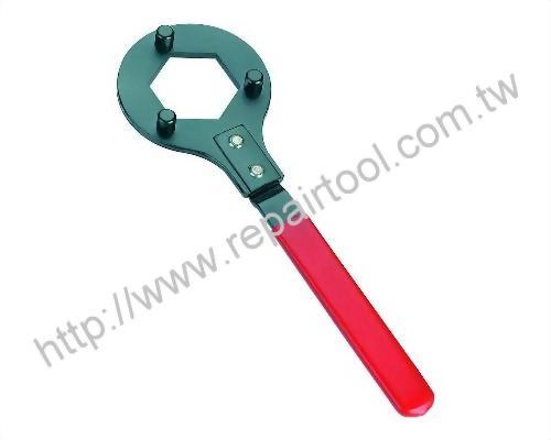 Clutch Tool (34mm)