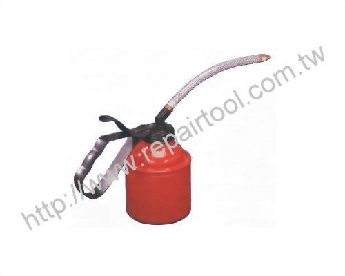 350 cc Oil Can