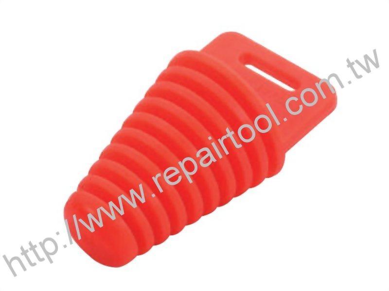 Muffler Plug - Large