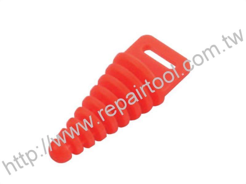 Muffler Plug - Small
