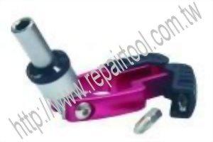 Multi-Angle Transdriver Aluminium Handle