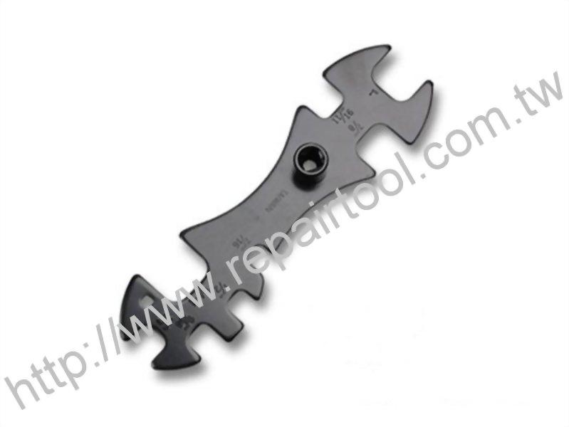 Multi Wrench-10 Size