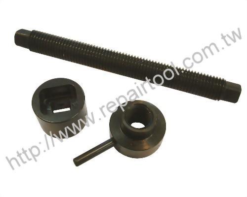 39mm Fork Spring Compressor Kit