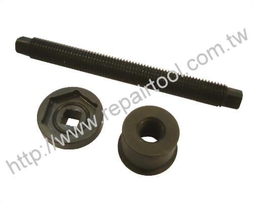 41mm Fork Spring Compressor Kit