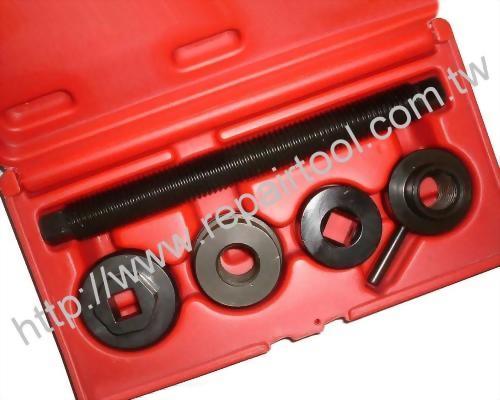 39/41mm Fork Spring Compressor Kit