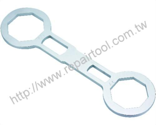 Fork Cap Wrench 46 x 50mm
