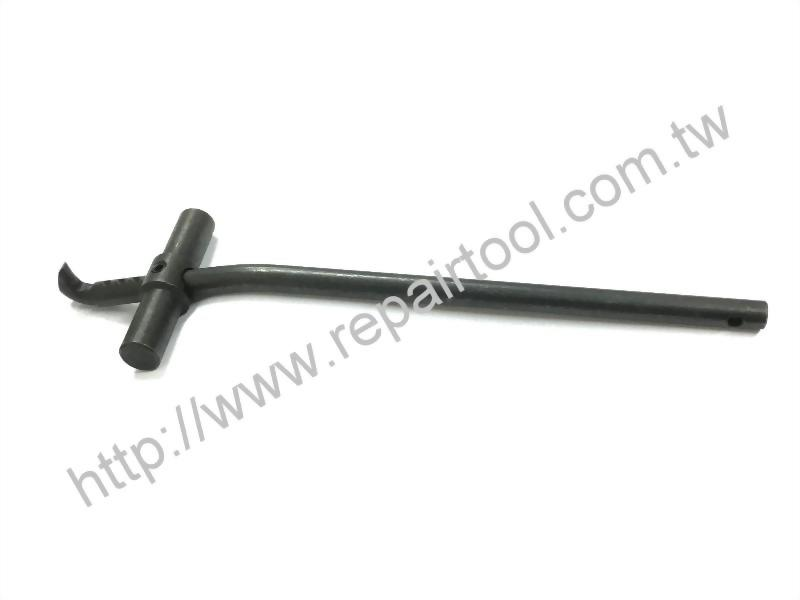Seal/Gasket Removal Tool