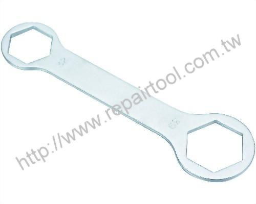 Double End Box Wrench (32 x 39mm)