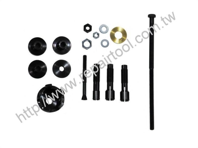 Wheel Bearing Reoval / Installation Tool