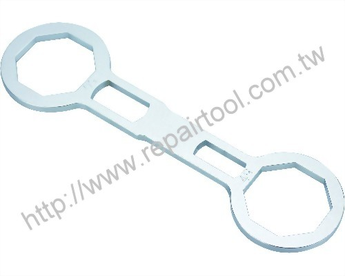 Double End Box Wrench (49 x 50mm)