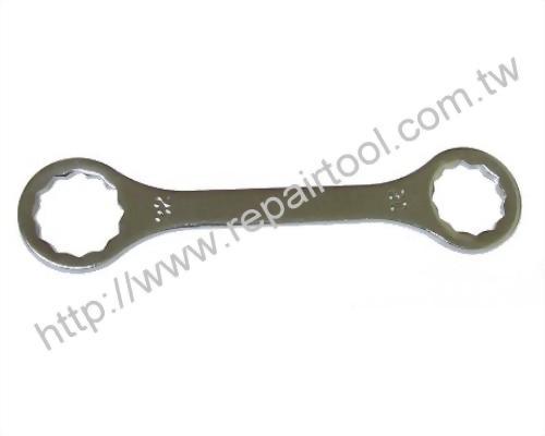 Steering Stem Wrench 30mm/32mm