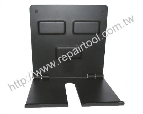 T-Wrenches Holder with Magnetic