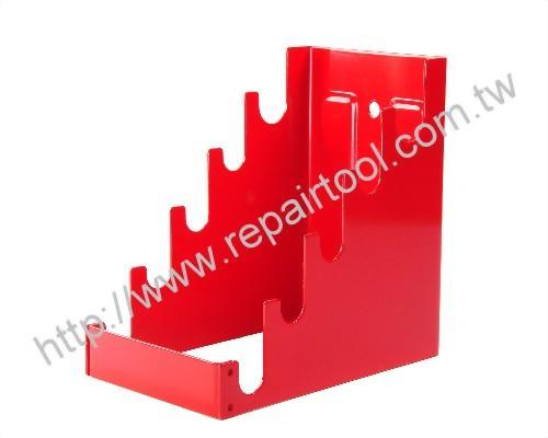 5PC T-Wrench Magnetic Holder