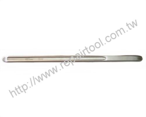 650mm Tire Lever