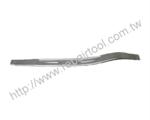 380mm Tire Lever/Curved type