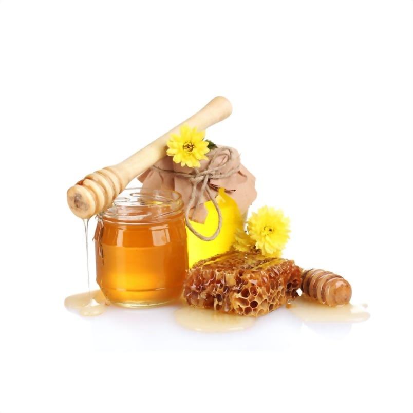 蜂蜜包裝機