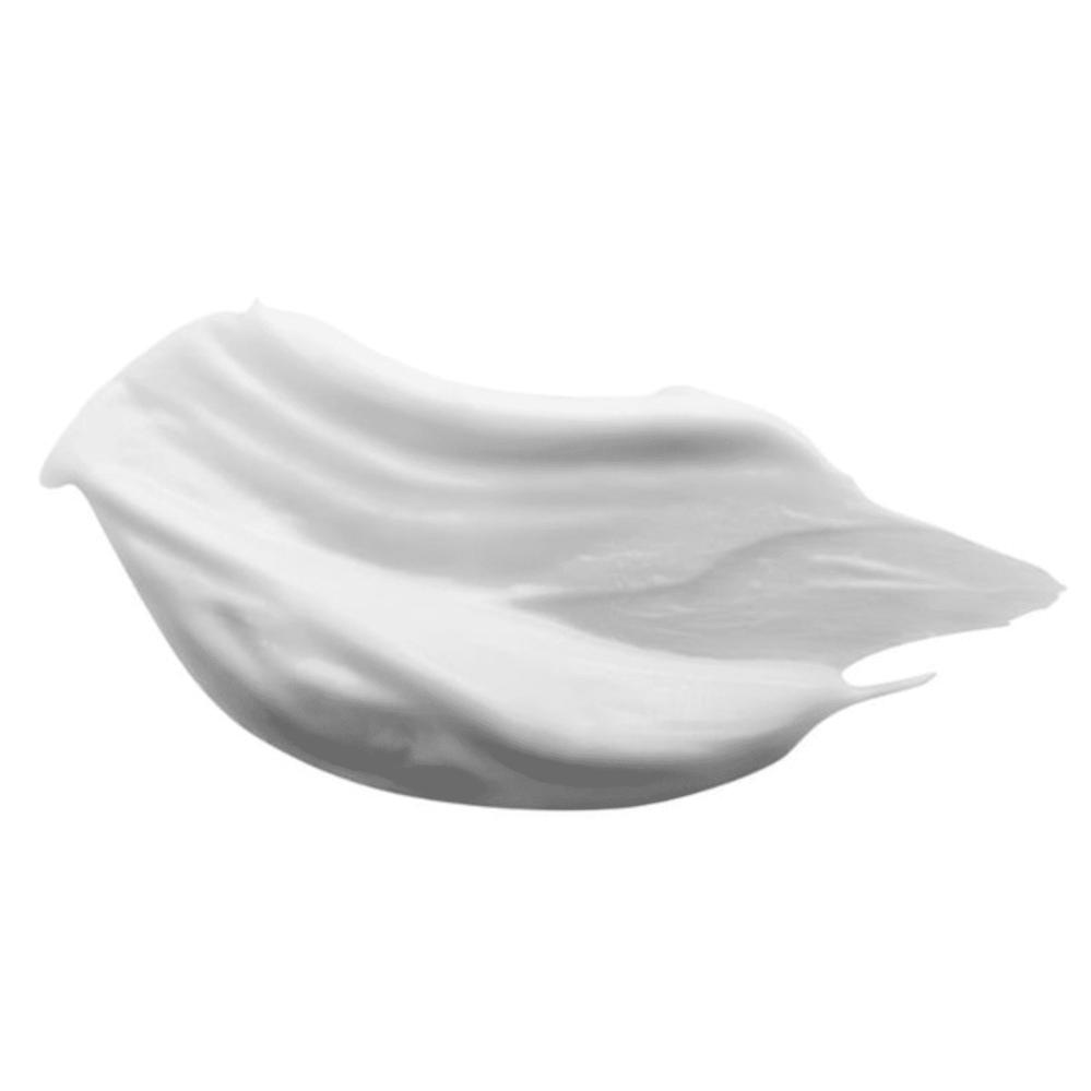 乳液乳霜包裝機