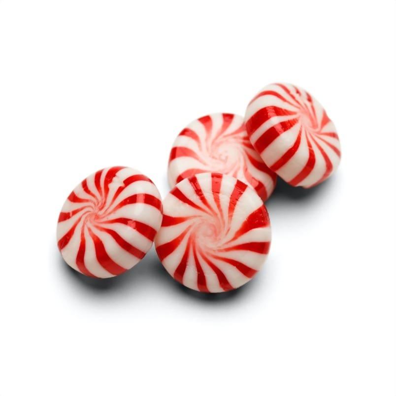 糖果包裝機