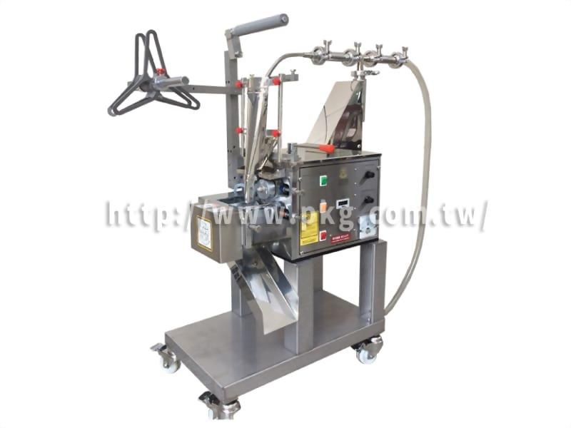 液體包裝機MODEL-656新型