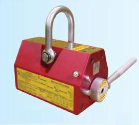 開關式永久磁性吊盤 ELM 系列