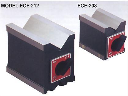 磁性工具 ECE - 212 / 208