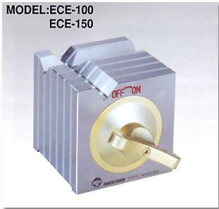 磁性工具 ECE - 100 / 150