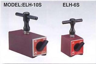 磁性工具 ELH - 10S / 6 S