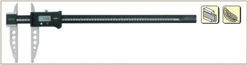 碳纖維電子卡尺 18 ESA