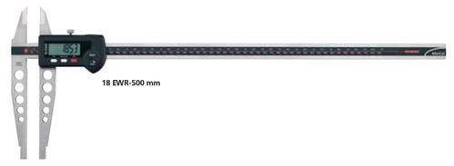 大型電子卡尺18EWR