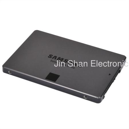 SSD 840 EVO 2.5 inch 120G