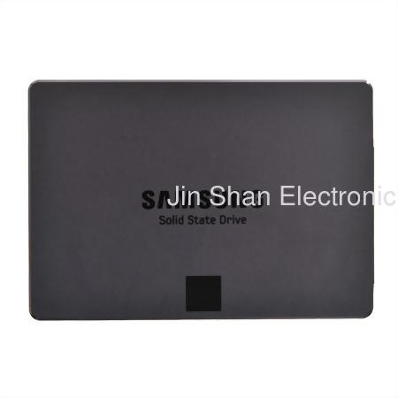 SSD 840 EVO 2.5 inch 500G