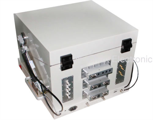 RF shield box(D4345)