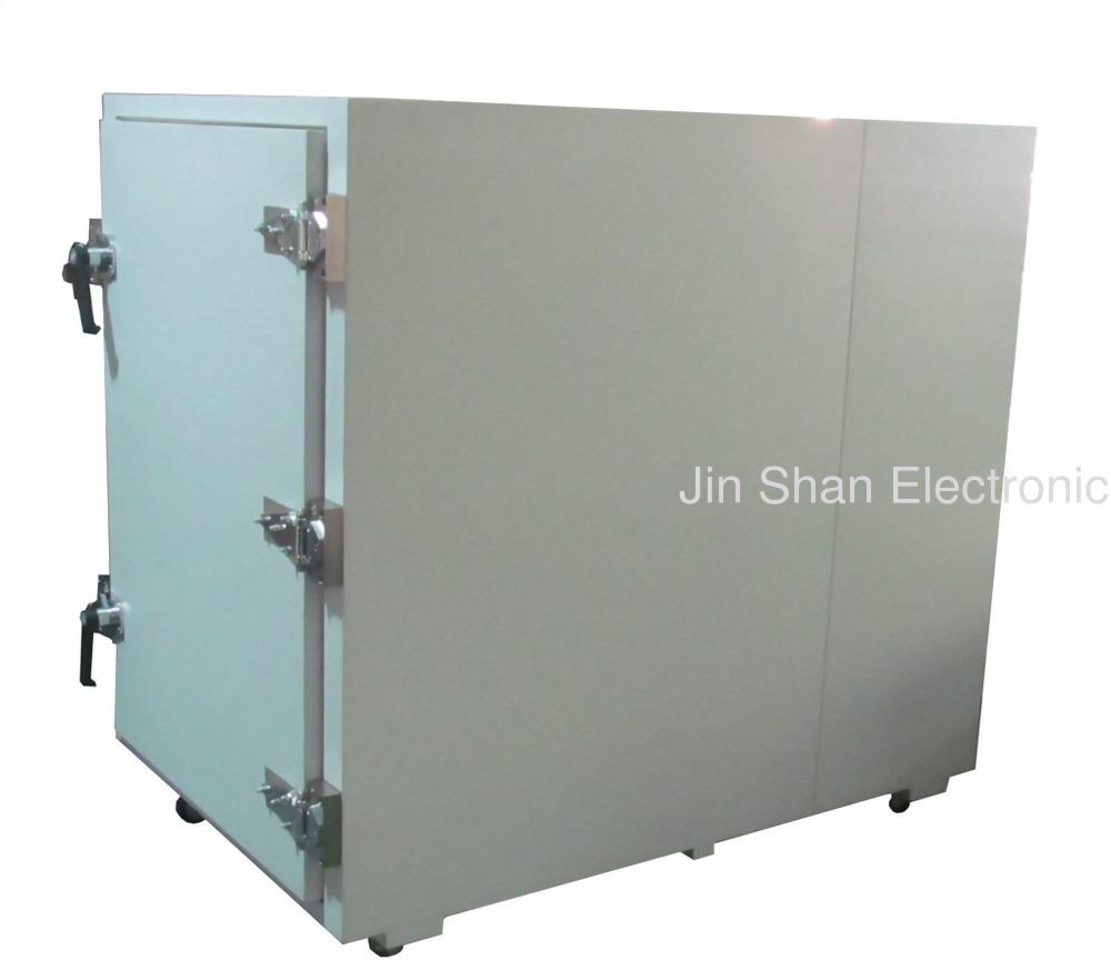 SD70130 small shielding room