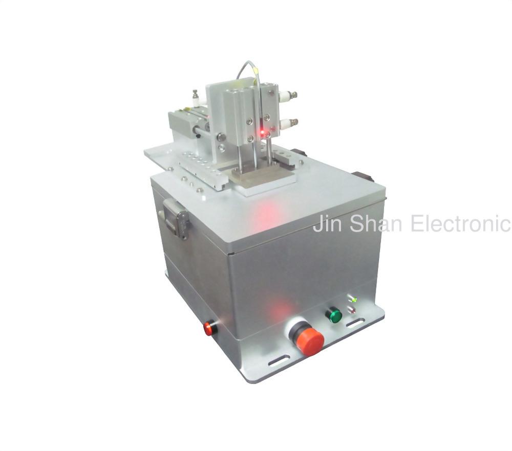 D1820C shielding box machinery hand positioning