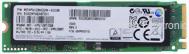 SAMSUNG M.2 (NGFF) PCIe Gen2 SSD 128G