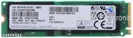 SAMSUNG M.2 (NGFF) PCIe Gen2 SSD 512G
