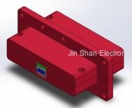 USB 3.0 Filter