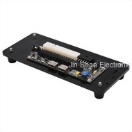 PCIe16x(Gen2) to ExpressCard34/54