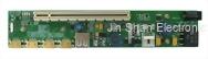 PCIe16x(Gen1) to ExpressCard34/54