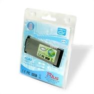 USB3.0 單埠 ExpressCard 34